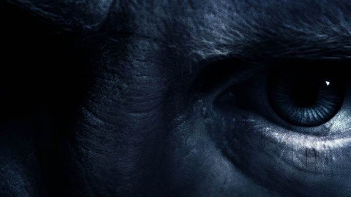 Underworld Evolution Eye Of Vampire
