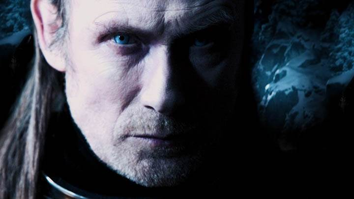 Underworld Evolution Face Closeup Picture