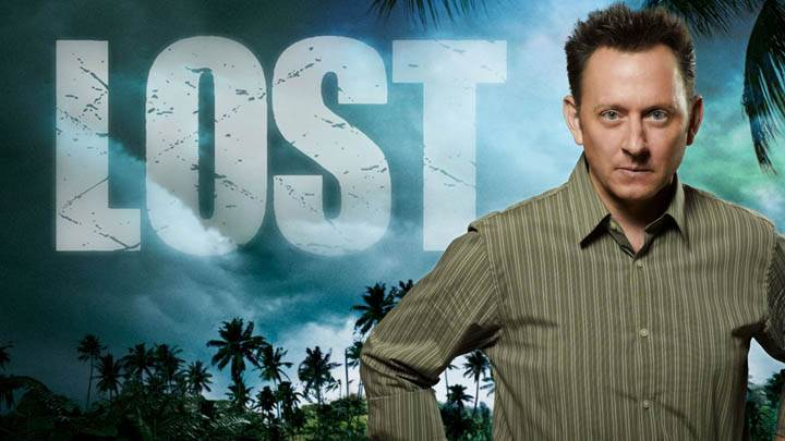 Ben – Lost TV Series Character