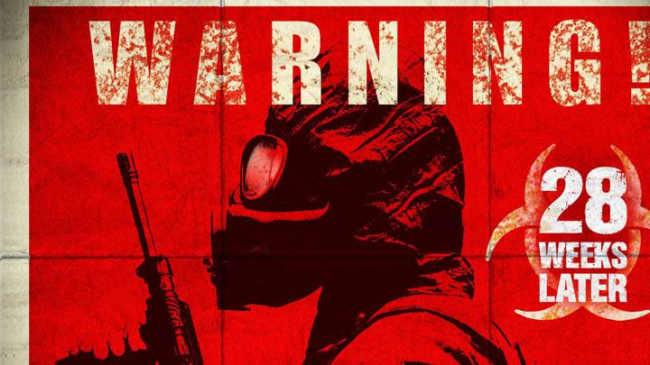 28 Weeks Later – Trace-passing Not Allowed