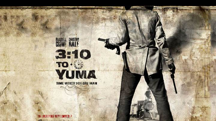 3-10-to-Yuma Movie Cover Poster