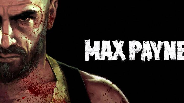 Max Payne 3 Desktop Background