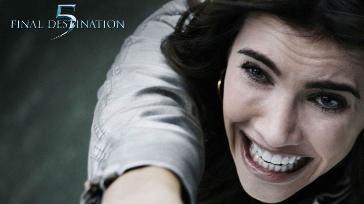 Final Destination 5 – Jacqueline Macinnes Wood Looking Front