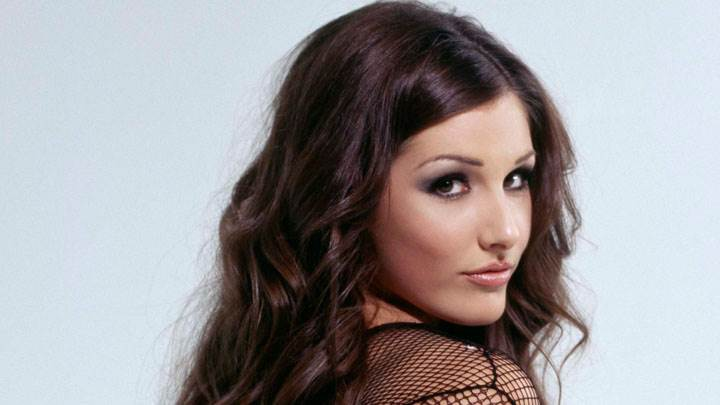 Lucy Pinder Wallpapers Photos Images In Hd