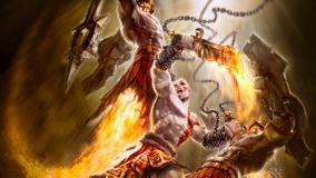 God Of War Iii – Killing Is Easy