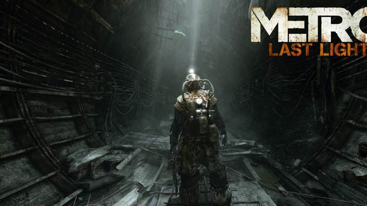 Metro Last Night Searching For Something