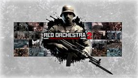 Red Orchestra 2 – Memories Of War