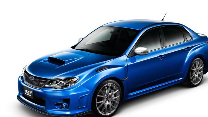 2014 Sti S206 For Sale Html Autos Post