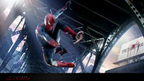 The Amazing Spider-Man – Under The Bridge