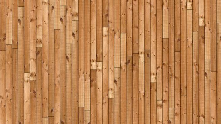 Wooden Stipe Background