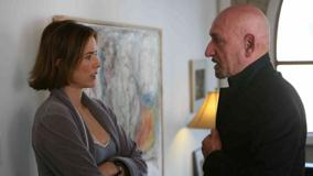 You Kill Me – Tea Leoni And Ben Kingsley Talking