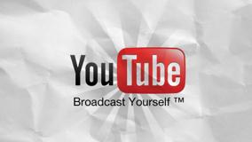 Youtube – Broadcast Yourself