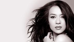 Zhang Ziyi Looking Hot Face Closuep
